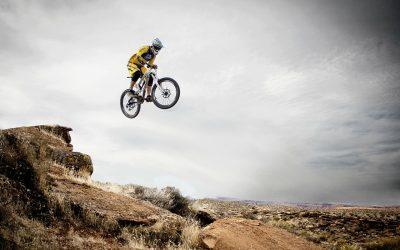 Quel support GoPro vélo acheter en 2020 ? Guide d'achat détaillé